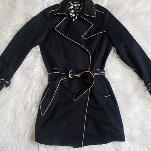 Women's Gap Trenchcoat